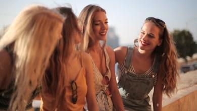 kızlara sorulacak özel sorular