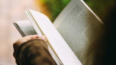 kitap okumanın önemini anlatan nedenler
