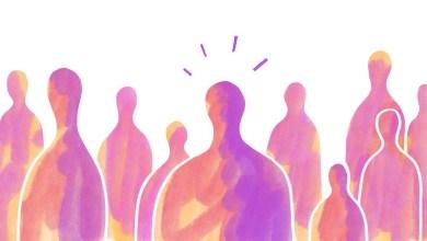 Photo of Sosyal anksiyeteyi yenmek için 8 etkili yol
