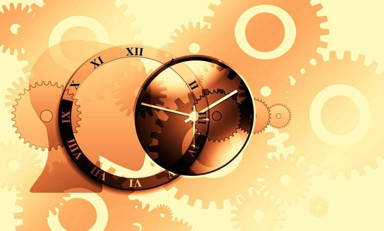 zaman yönetimi için pratik öneriler