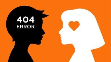 Photo of Karşılıksız aşkı unutmanın 10 yolu