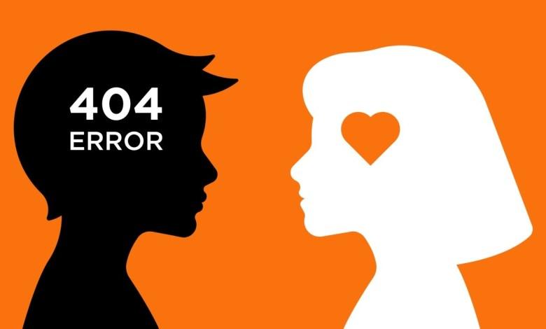 karşılıksız aşkı unutmanın yolları