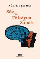 söz ve diksiyon sanatı nüzhet şenbay kitap