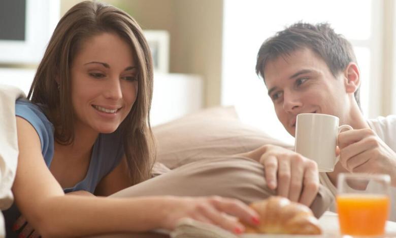 sevgiline kötü davranmayı bırakmanın yolları