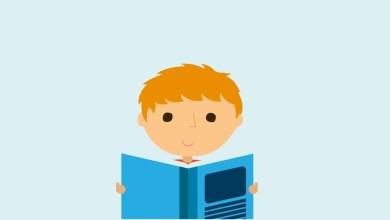 ilkokul 1. sınıf öğrencilerine kitap önerileri