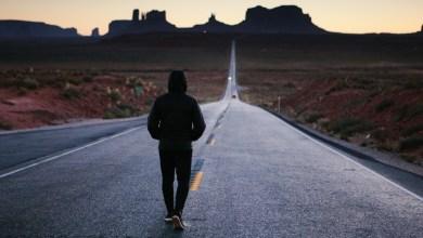 motivasyon nedir motivasyonun önemi