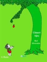cömert ağaç shel silverstein