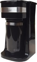 kiwi-premium-kcm-7505t