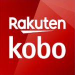 kobo books android