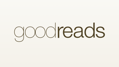 goodreads en iyi kitaplar