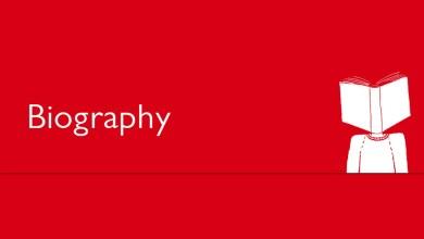 biyografi-nedir