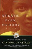 breath-eyes-memory-edwidge-danticat