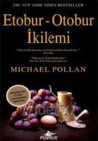 etobur-otobur-ikilemi-michael-pollan