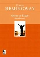güneş-de-doğar-ernest-hemingway