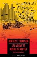 las-vegasta-korku-ve-nefret-hunter-s.-thompson