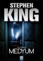medyum-stephen-king