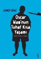 oscar-waonun-tuhaf-kısa-yaşamı-junot-diaz