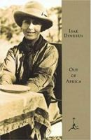 out-of-africa-isak-dinesen
