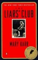 the-liars-club-mary-karr