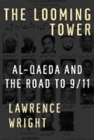 the-looming-tower-lawrence-wright