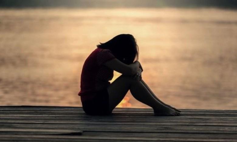 yalnızlık hissettiğinde yapman gerekenler