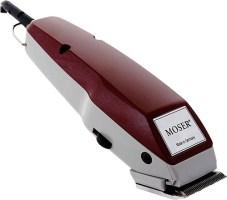 moser-1411-0050-1400-mini