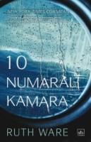 10-numaralı-kamara-ruth-ware