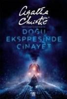 doğu-ekspresinde-cinayet-agatha-christie
