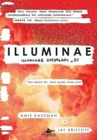 illuminae-amie-kaufman