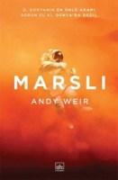 marslı-andy-weir