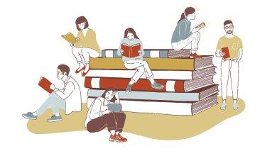 okuduğum-dediğin-ama-aslında-okumadığın-kitaplar