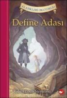 treasure-island-define-adası-robert-louis-stevenson