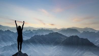 başarılı insanlardan öğrenilecek motivasyon önerileri