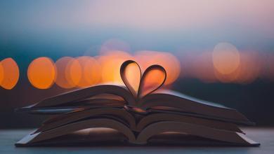 en iyi aşk romanları
