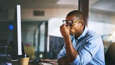 kronik stresi yenmek için etkili yollar