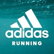 adidas running by runtastic android koşu uygulaması