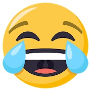 big emoji emoji uygulaması
