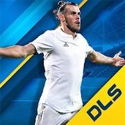 dream league soccer android futbol oyunu