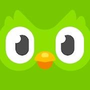 duolingo android ispanyolca öğrenme uygulaması