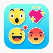 emoji free emoji uygulaması