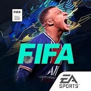 fifa futbol android futbol oyunu