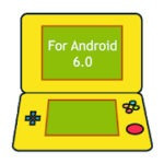 free ds emulator mobil nintendo ds emulator