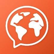 mondly android ispanyolca öğrenme uygulaması