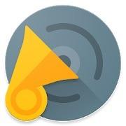 phonograph music player android açık kaynak kodlu uygulama