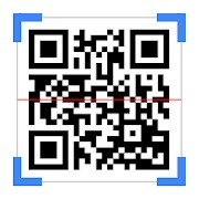 qr code & barcode scanner android ios qr kod okuyucuları