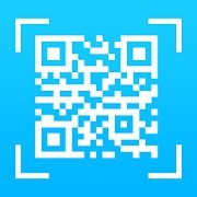 qr code reader bacha soft android ios qr kod okuyucuları