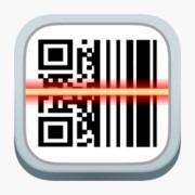 qr reader for iphone android ios qr kod okuyucuları