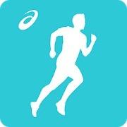 runkeeper android koşu uygulaması