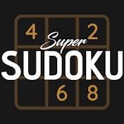 sudoku free sudoku puzzles android sudoku uygulamaları