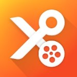 youcut reels video düzenleme uygulaması